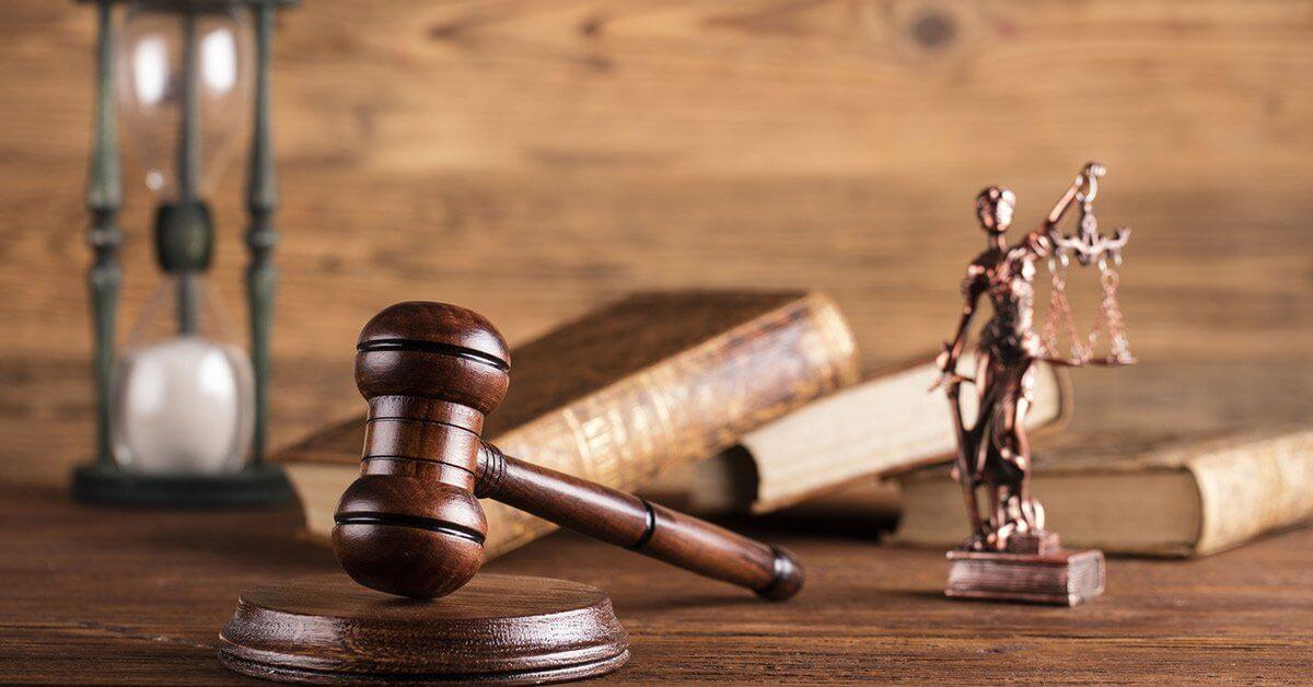 E-ticaret sitelerinde bulunması gereken hukuki metinler