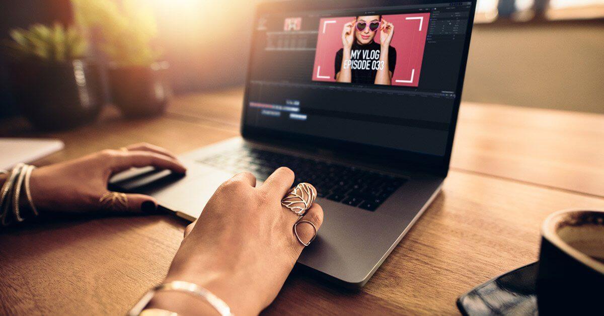 E-ticarette geri dönüşüm sağlayan video içerik türleri