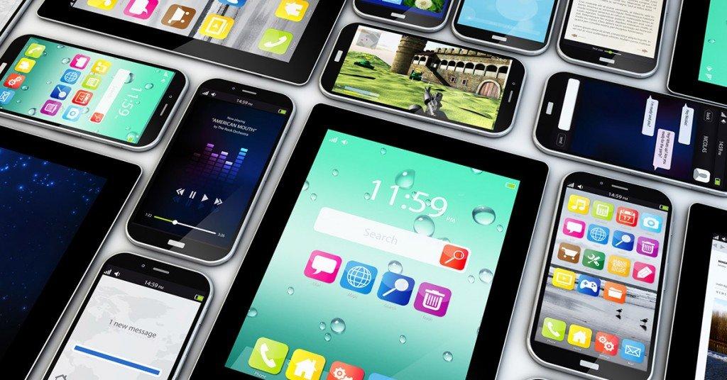 Mobil uygulamanızın daha fazla indirilmesine yardımcı olacak ipuçları