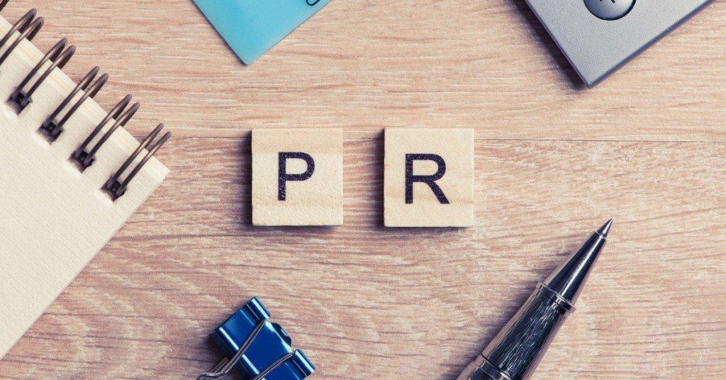 Firmanız için PR ajansı seçerken dikkat etmeniz gerekenler