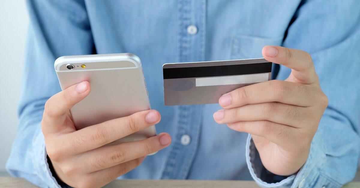 E-ticarette Sanal POS ile ilgili bilmeniz gerekenler