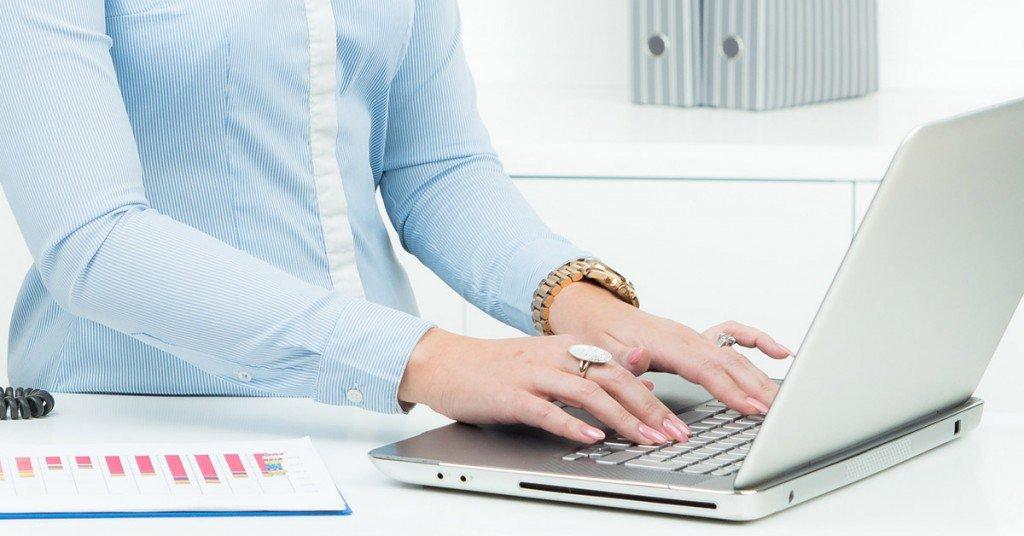 Sosyal medyada müşteri desteği sağlama hakkında bilmeniz gerekenler
