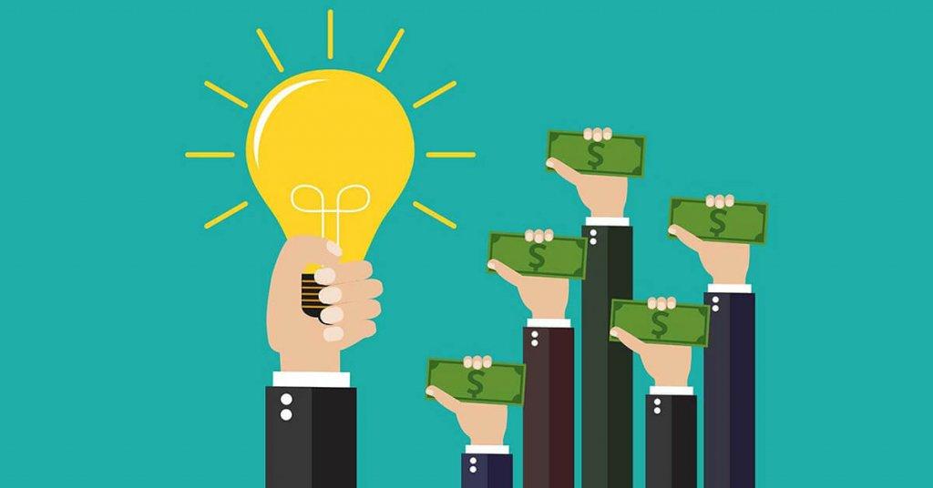 Yatırım nasıl alınır? | Yatırımcıları girişiminize çekmek