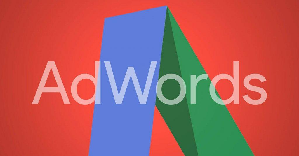 Adwords anahtar kelime eşleme seçenekleri ve özellikleri