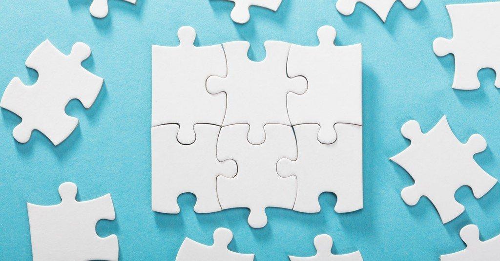 Adwords anahtar kelime eşleme seçenekleri ve özellikleri nelerdir? - 1. Bölüm