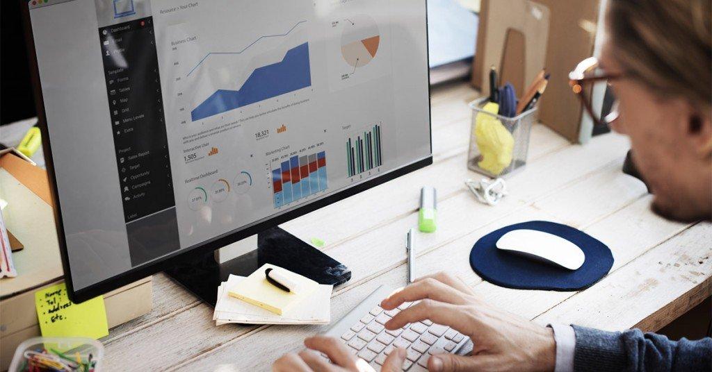 Google Analytics ile metriklerin ölçümlenmesinde dikkat edilmesi gerekenler