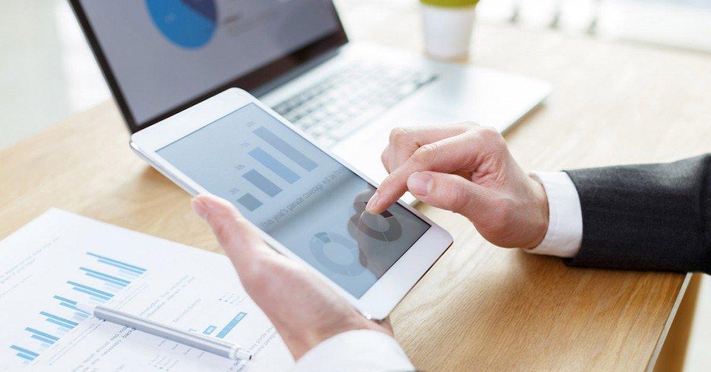 Başarılı küçük işletmelerin yararlandığı 6 finansal alışkanlık