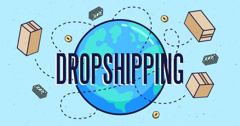 Dropshipping nedir? | Stoksuz satış nedir?