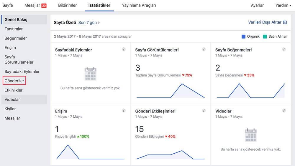 facebook-istatistikler2