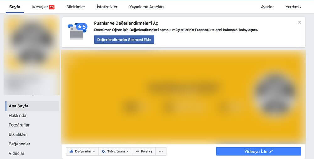 facebook-istatsikler1
