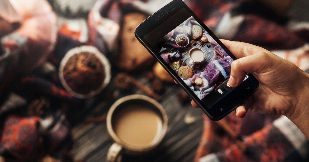Instagram fenomenleriyle çalışırken nelere dikkat etmelisiniz?