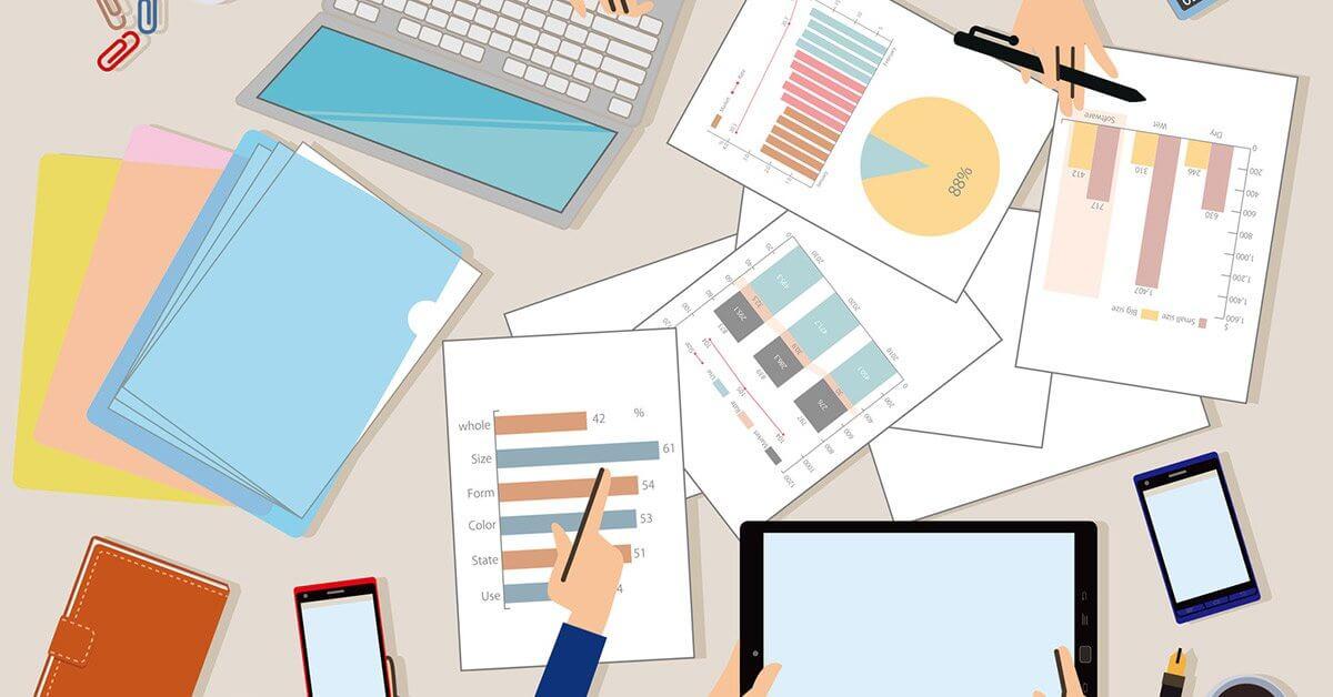 E-ticarette ölçümlenmesi gereken 5 müşteri etkileşimi metriği