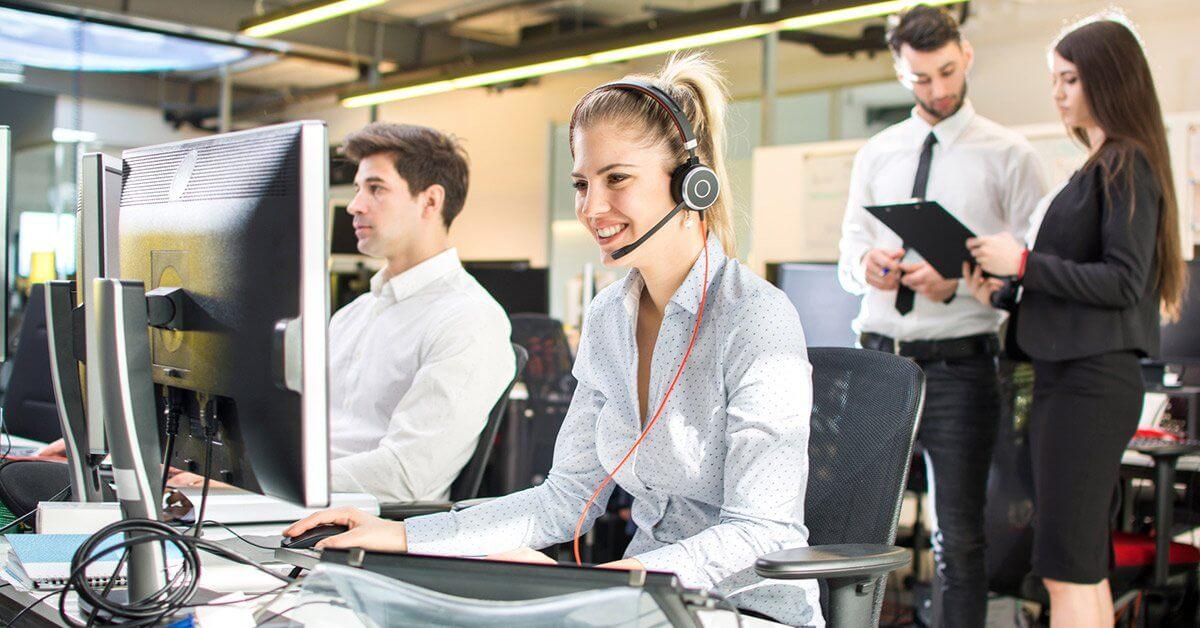 Müşterilerinizle daha iyi iletişim kurmanızı sağlayacak 4 yöntem