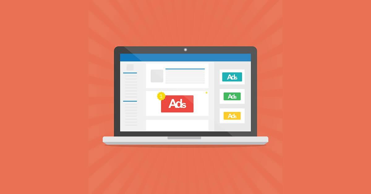 İşletmenizin tanıtımı için ücretli reklamlardan yararlanmalı mısınız? 1. Bölüm