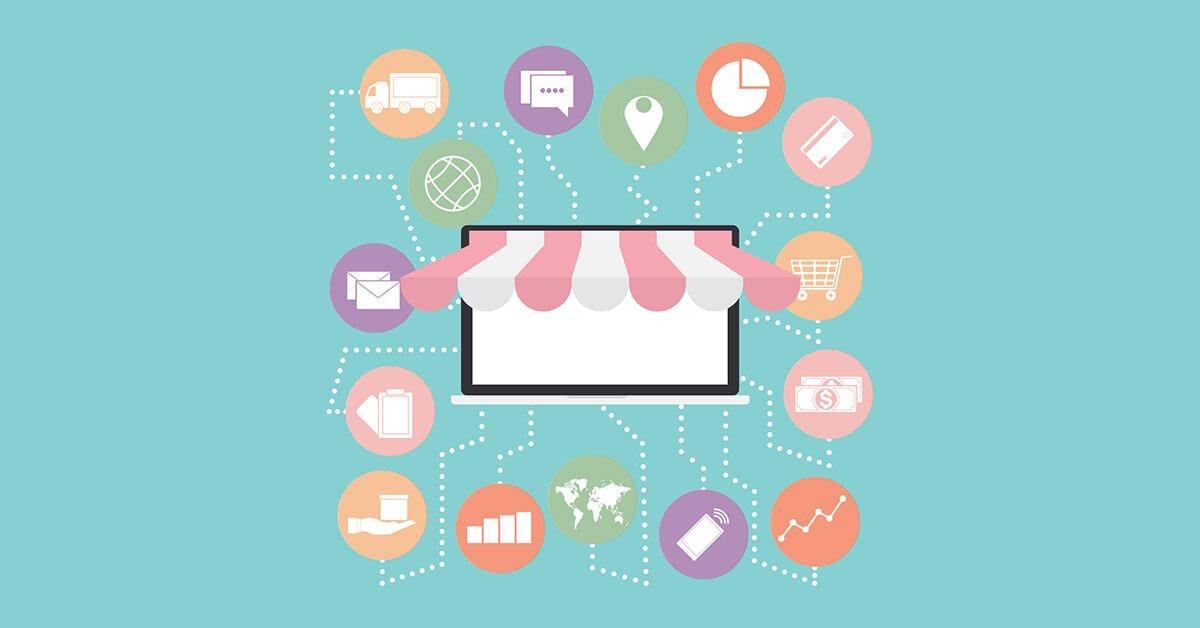 İşletmenizin tanıtımı için ücretli reklamlardan yararlanmalı mısınız? 2. Bölüm