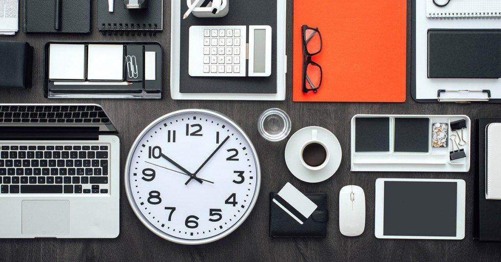 Şirketler için zaman yönetimi neden önemlidir ve nasıl yapılır?