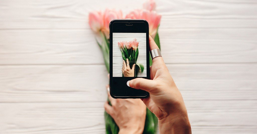Şirketlerin Instagram yönetiminde sıkça yaptıkları hatalar