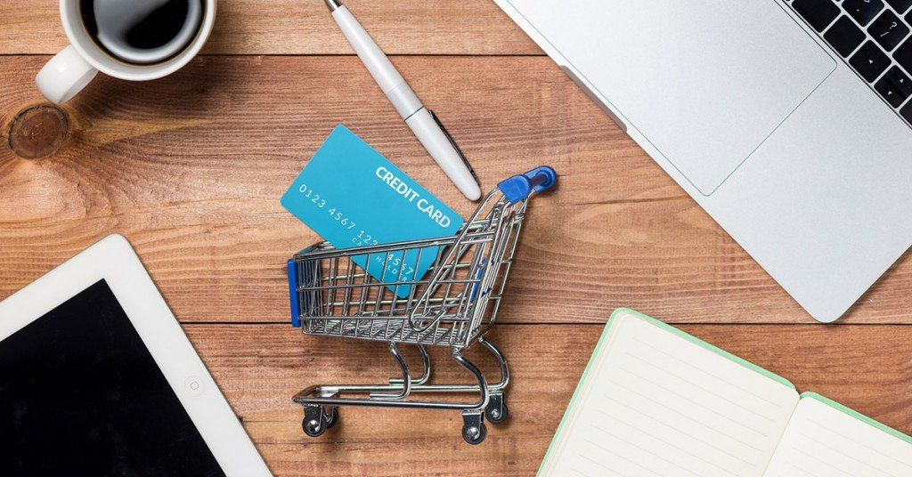 Sepete ekleme oranlarının e-ticaret siteniz hakkında verdiği 4 bilgi