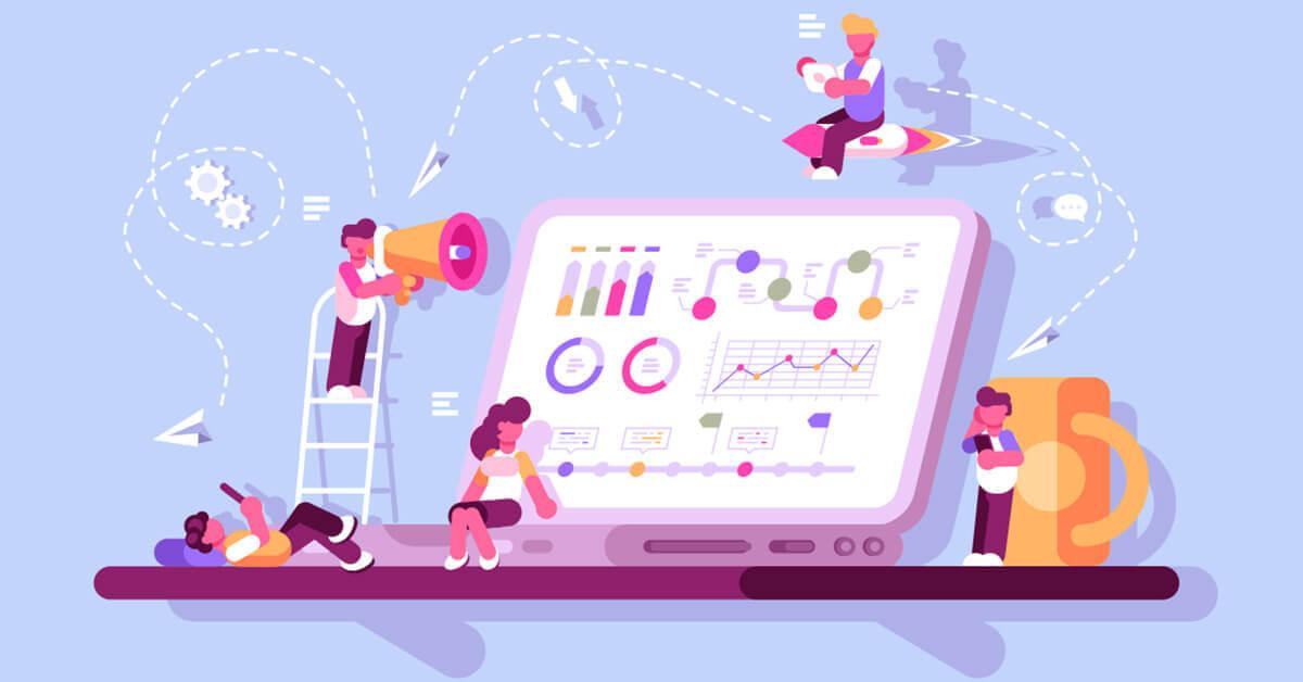 Sosyal medya stratejisi nasıl oluşturulur?   2. Bölüm