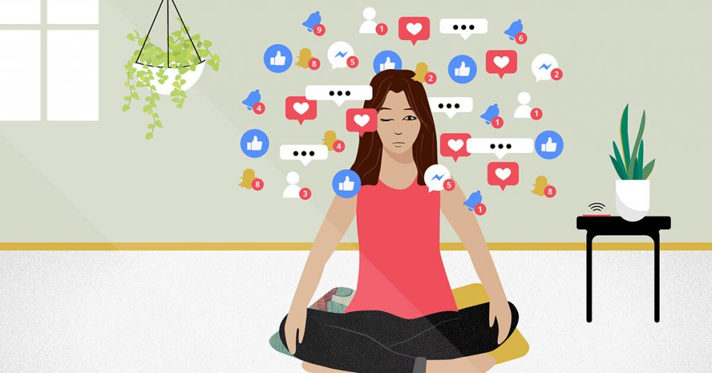 Sosyal medya stratejisi nasıl oluşturulur? | 1. Bölüm