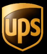 UPS Kargo
