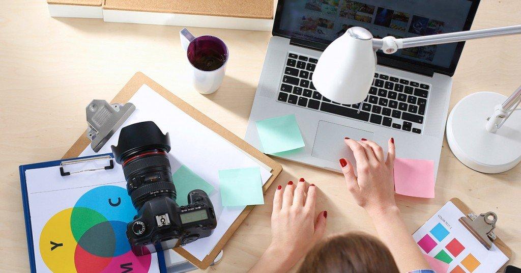 Yanlış kullanılan fotoğraflar e-ticaret sitenize nasıl zarar verir?