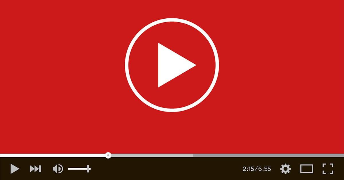 E-ticaret firmanız için Youtube kanalı oluştururken nelere dikkat etmelisiniz?