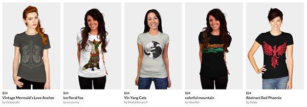 062217-models-t-shirts