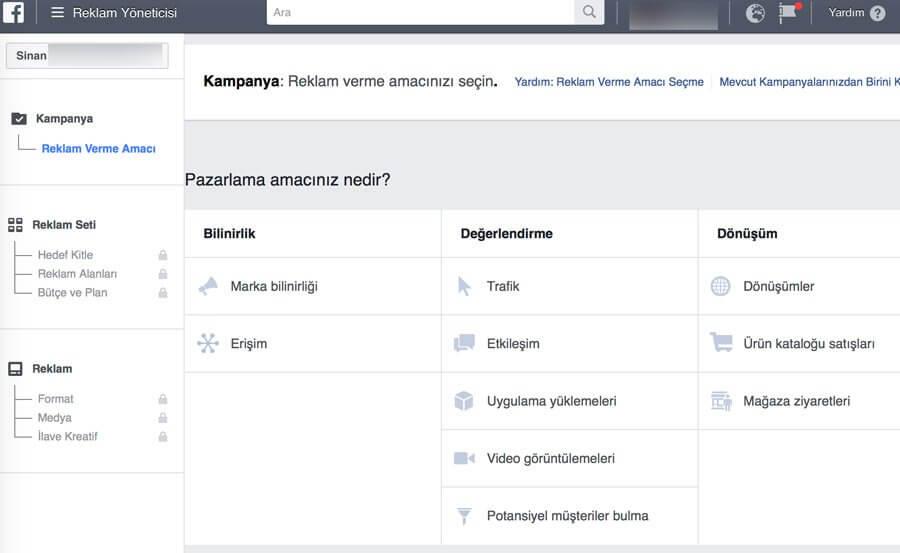 reklam-yoneticisi-facebook