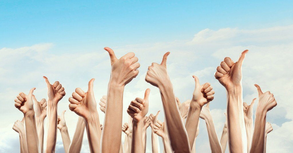 Sosyal kanıtı e-ticaret şirketiniz için nasıl kullanabilirsiniz? 2. Bölüm