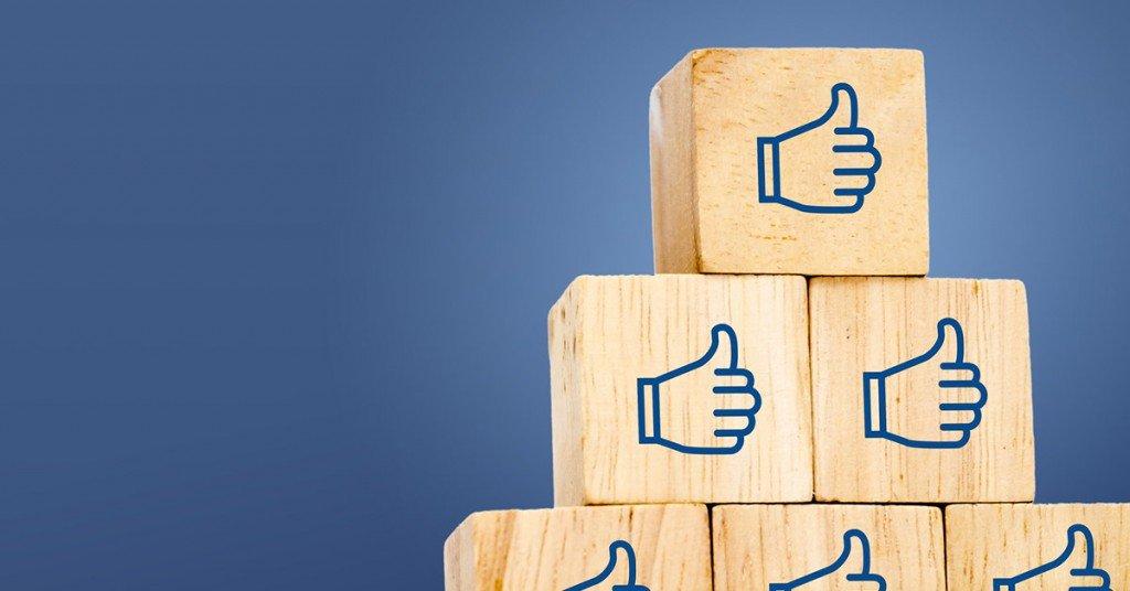 Sosyal kanıtı e-ticaret şirketiniz için nasıl kullanabilirsiniz? 1. Bölüm