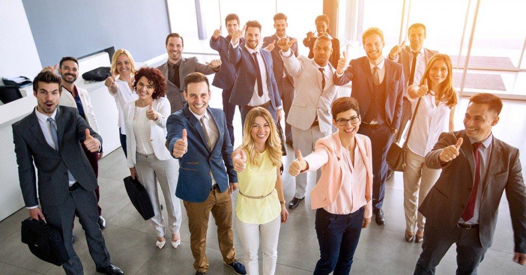 Sosyal kanıt nedir ve e-ticaret firmalarına yararları nelerdir?