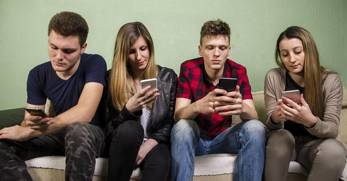 Sosyal medyanın psikolojisini anlayarak pazarlama çalışmalarınızı geliştirin