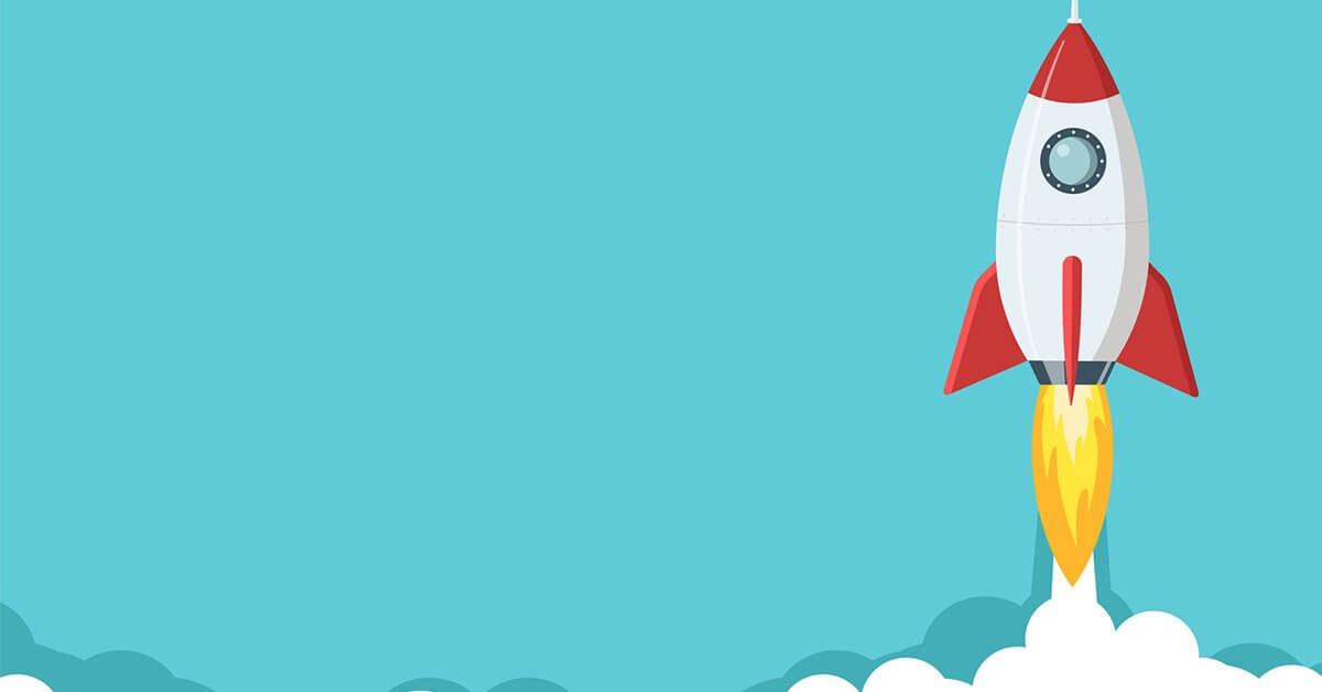 Başarılı bir yeni ürün lansmanını nasıl yapabilirsiniz? - 2. Bölüm