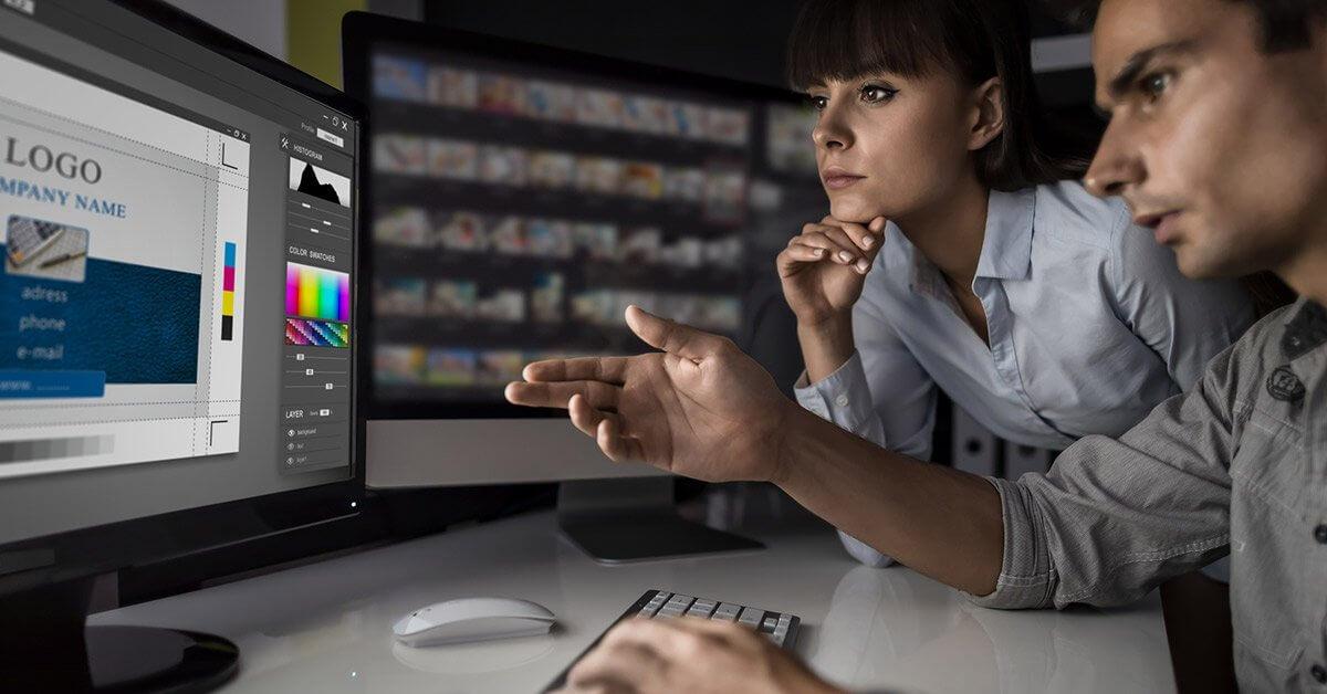 Küçük işletmelerin dijital ajanslarla çalışmalarının avantajları