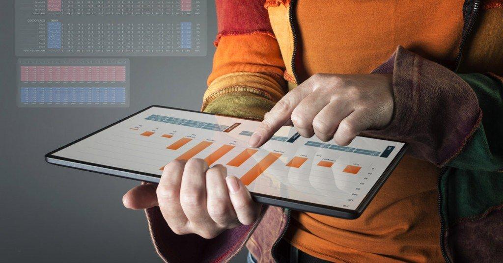 Dijital içeriklerinizin performansını nasıl ölçümleyebilirsiniz? - 1. Bölüm