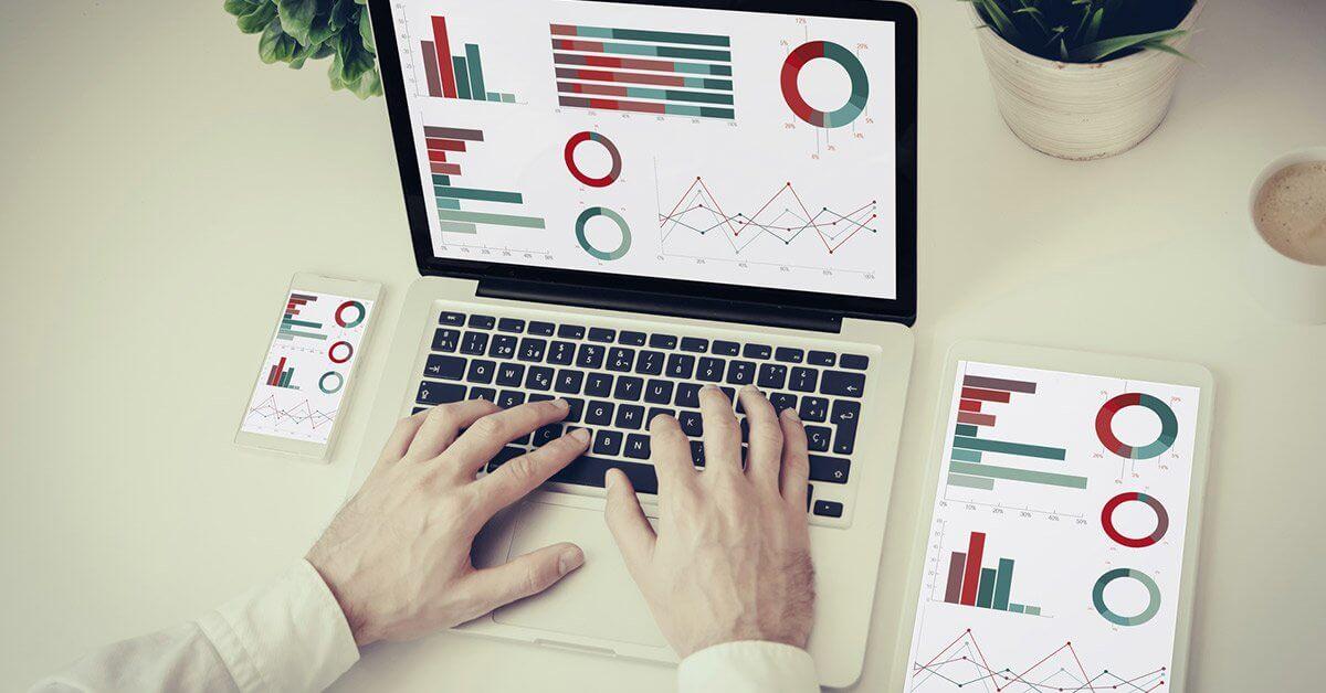 Dijital içeriklerinizin performansını nasıl ölçümleyebilirsiniz? - 3. Bölüm