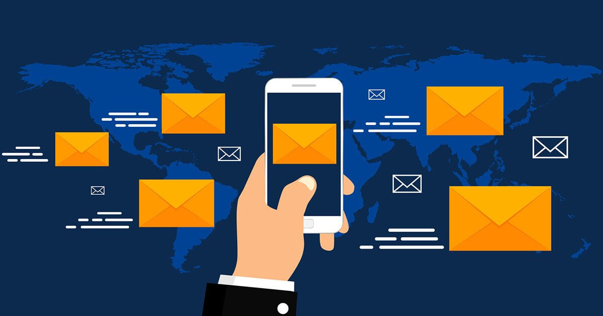 E-posta kampanyalarının optimizasyonu için test etmeniz gereken 3 element