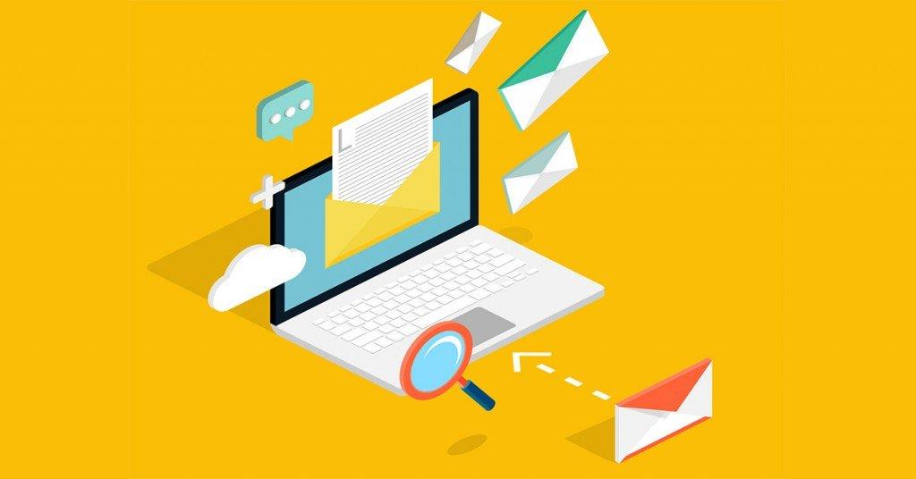 Bir sonraki e-posta kampanyanızda deneyebileceğiniz 5 taktik