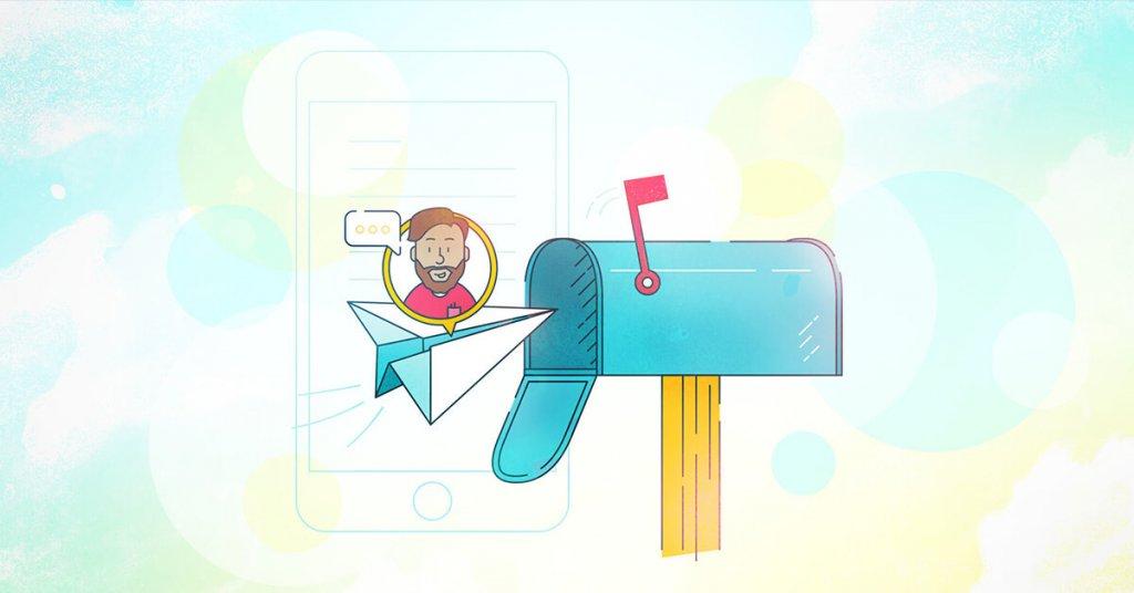 Sepeti terk edenlere hatırlatma e-postası gönderirken nelere dikkat etmelisiniz?