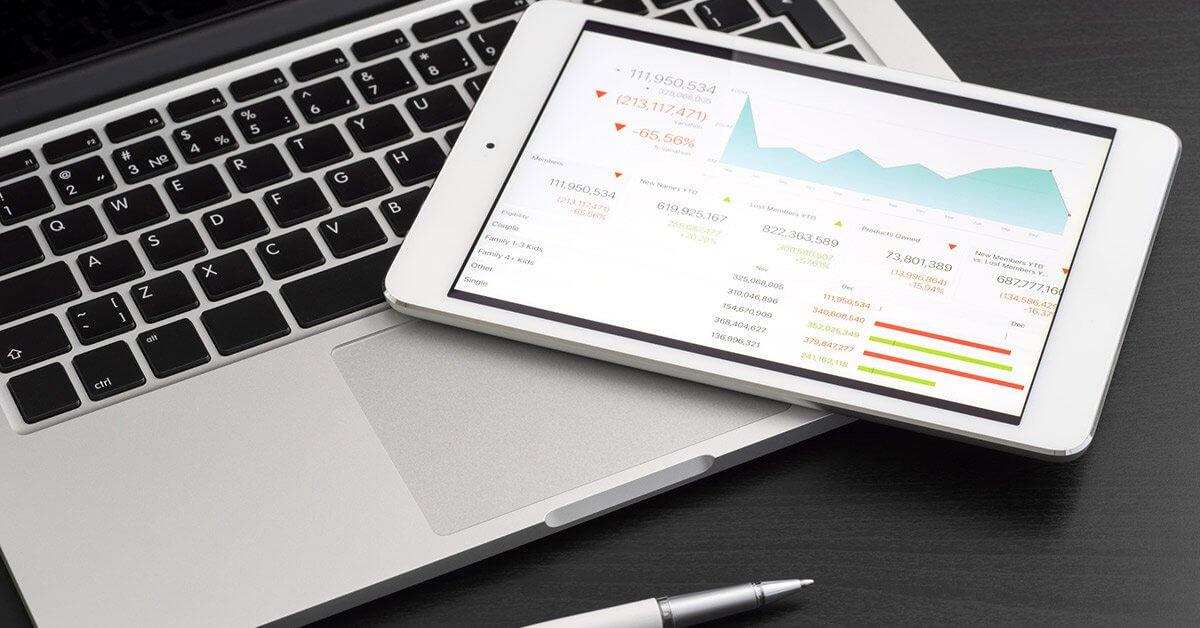 Dijital içeriklerinizin performansını nasıl ölçümleyebilirsiniz? - 2. Bölüm