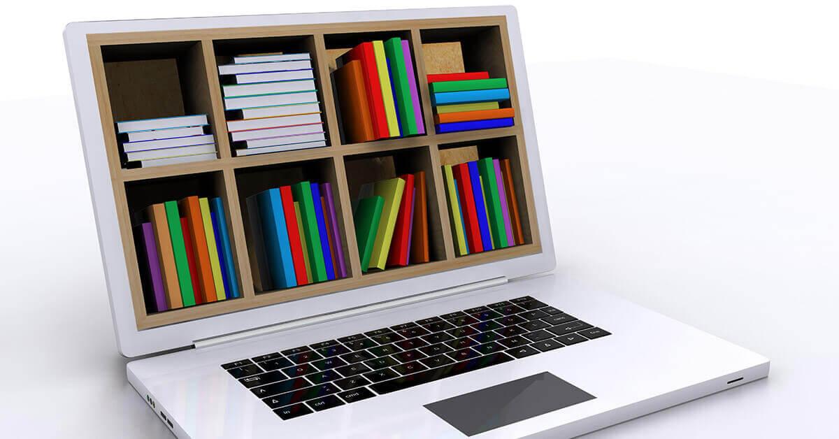İnternet üzerinden kitap satışı nasıl yapılır?
