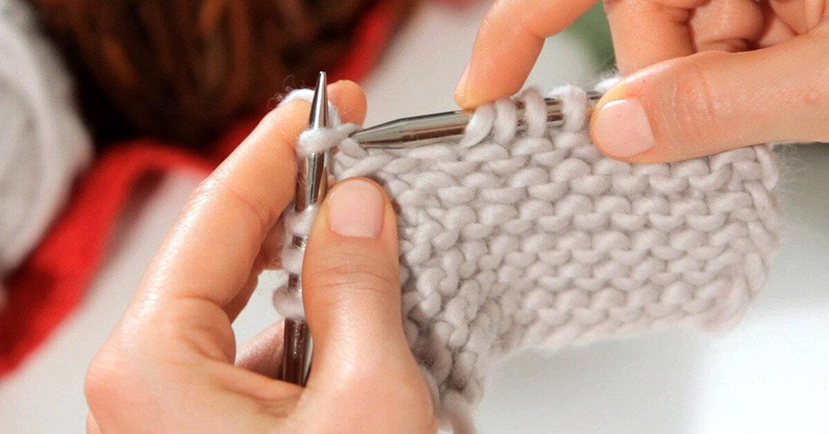 İnternetten el işi satışı nasıl yapılır?