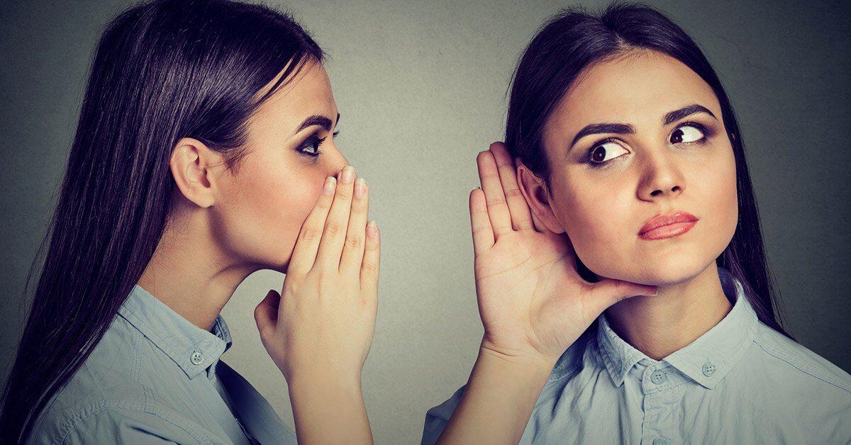 Kulaktan kulağa pazarlamada nasıl başarılı olabilirsiniz?