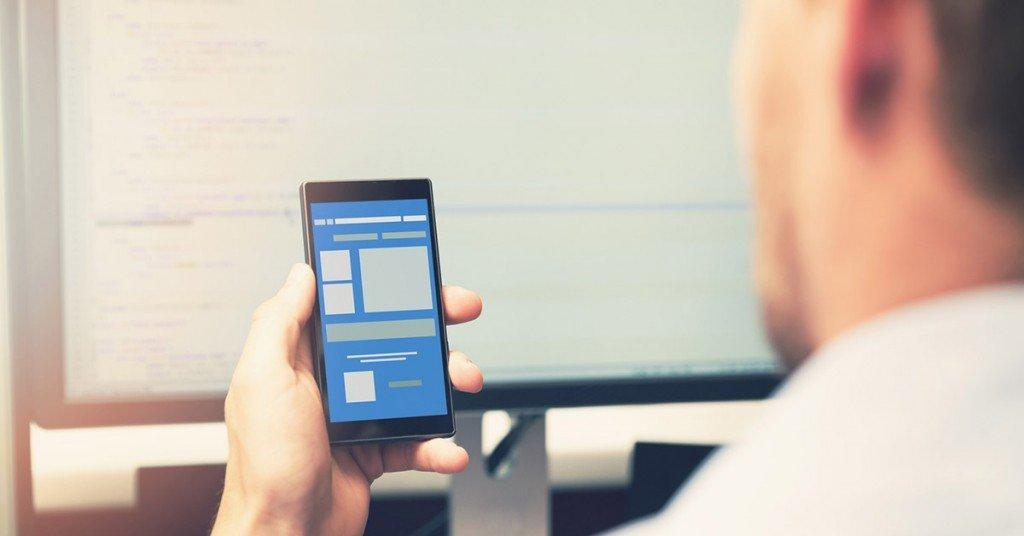 Mobil sitenizden geri dönüşümleriniz artırmanızı sağlayacak 7 ipucu