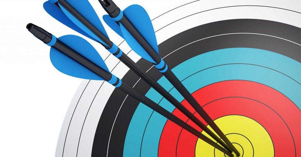Retargeting reklamlarınızda yatırım getirisini artıracak ipuçları - 1. Bölüm