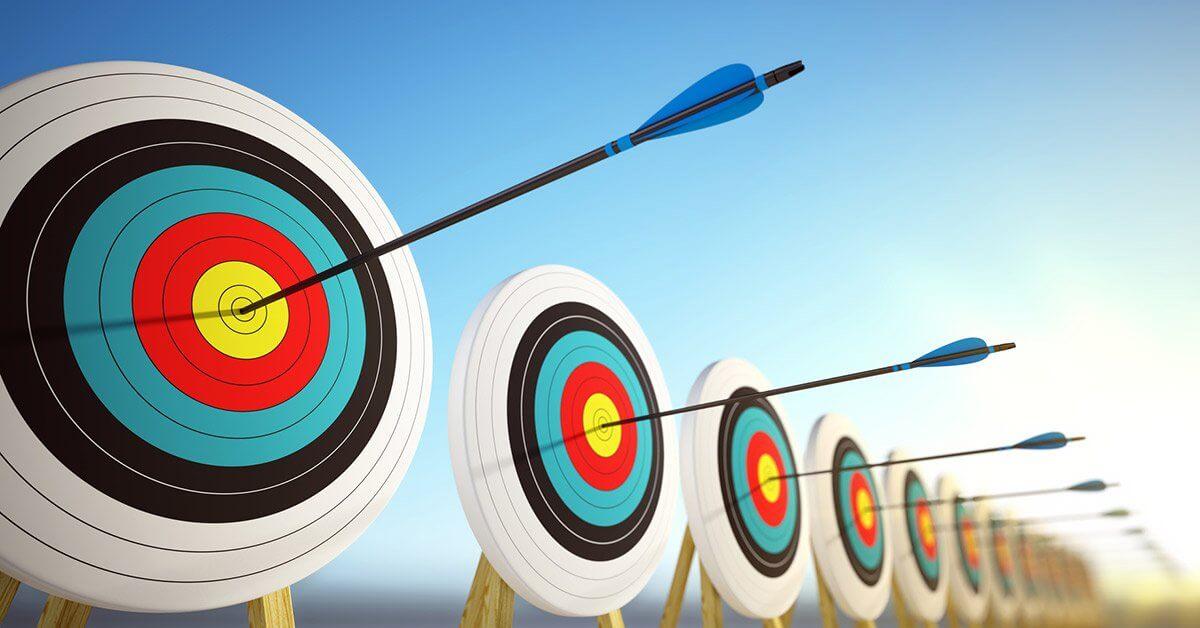 Retargeting reklamlarınızda yatırım getirisini artıracak ipuçları - 2. Bölüm