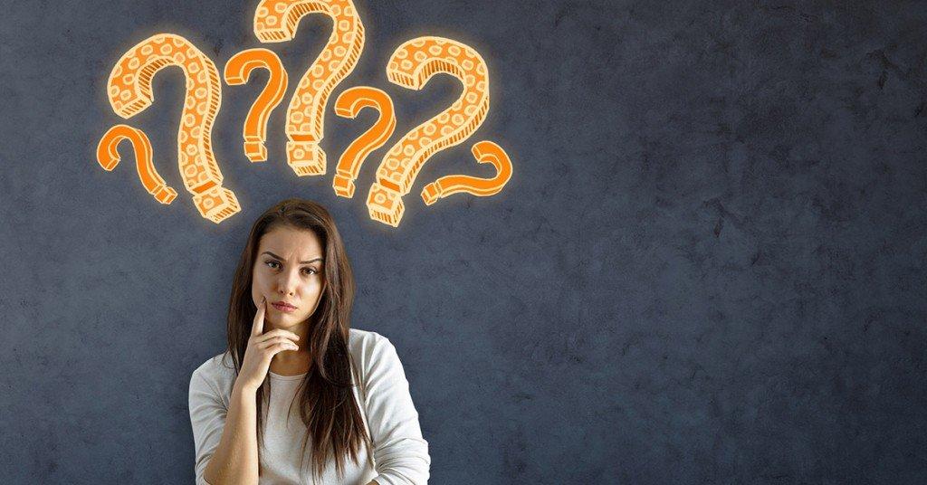 E-ticaret sitelerinde sıkça sorulan sorular sayfaları neden önemli?