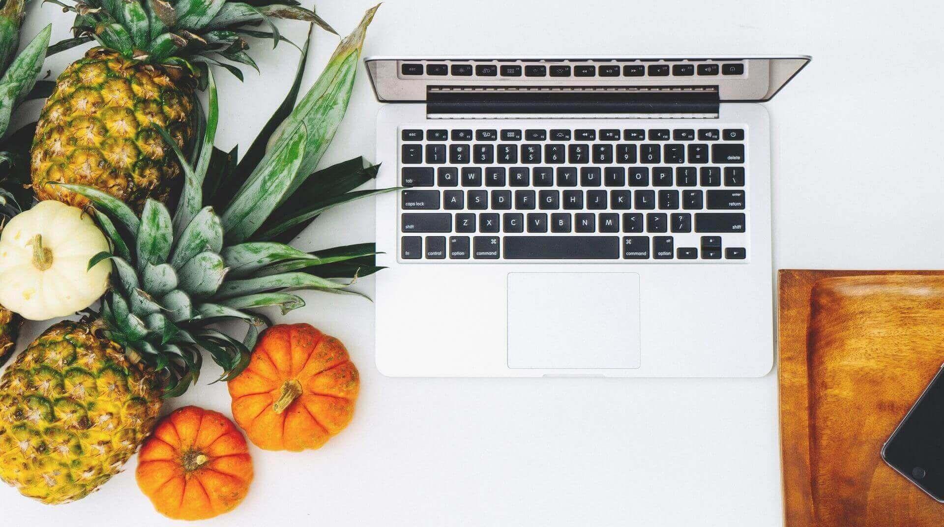 Yöresel ve Organik Ürünlerinizi İnternette Nasıl Satabilirsiniz?