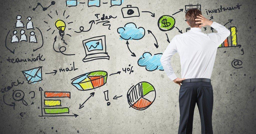 Dijital pazarlama ile ilgili yanlış bilinen bilgiler